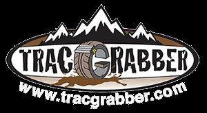 TracGrabber Logo